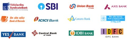 Online Mobile & DTH Recharge, Bill Payments, Bus Tickets